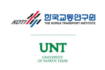 University of North Texas and KOTI MOU